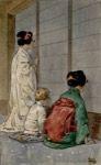 Archivio Storico Ricordi - Collezione Digitale
