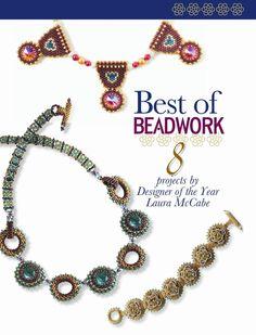 Beadwork 2011