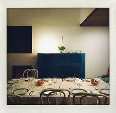 Tanterna i Rom, matresa, Trastevere, I huvudet på Elvaelva Conference Room, Table, Furniture, Home Decor, Rome, Italy, Decoration Home, Room Decor, Meeting Rooms