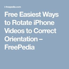 Cut or join h265 video without re encoding freepedia video cut or join h265 video without re encoding freepedia video pinterest ccuart Choice Image