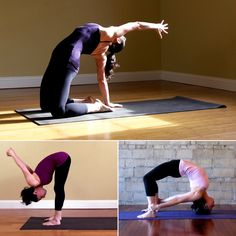 105 Best Yoga images in 2012   Yoga Poses, Yoga Meditation, Buddhism