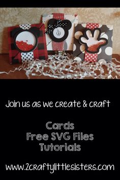Free SVG and tutorial.  Visit our blog for creative ideas and free tutorials. Creating crafts | free craft tutorials | free svg Silhouette | free svg files | free svg Cricut | free scrapbook tutorials | free card tutorials | recipes | Christmas Crafts I halloween I Thanksgiving l treat box l disney