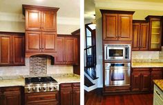 Looking for an easy way to increase the value of your home? Why not start with an upgrade on your kitchen with new cabinetry? Most real estate experts will agree, for a high return on your investment the kitchen is the best place to start. Absolute Granite and Cabinetry offers many options of brands and lines to choose from with different finishes, color, style and sizes. http://absolutegranite.guru/ #kitchenremodel #quartz #granite #cabinetry