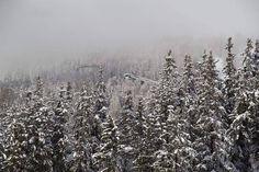 #outdoor #outdoors #freeride #freerideworldtour #snowboard #wintersport #winterwonderland #mountainlife #mountainlove #góry #zima #pow #powder #śnieg #swiss #suisse #switzerland #crans #montana #cransmontana #snowboard #snowboarding #7hillz