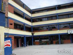 VENTA BODEGA COLEGIO BARRIO SANTA LUCIA ( BOSA )  Venta de Colegio bodega en Bosa Santa Lucia, área terreno  ..  http://bogota-city.evisos.com.co/venta-bodega-colegio-barrio-ciudad-bolivar-id-439242