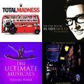Father, Memes, Music, Pai, Musica, Musik, Animal Jokes, Muziek, Music Activities