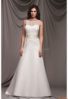 Wedding Dress Veromia BB121226 Bellice