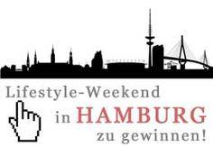 Hamburg, meine Perle …   wonderloft