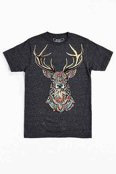 19 mejores imágenes de camisetas  9b605435939