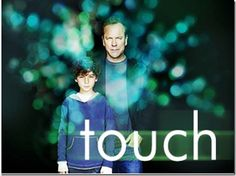 Touch TV - Google Search