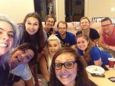 HC Pitt's Monthly Favorites – Summer Edition | Her Campus