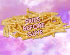 cute kawaii hipster MY EDIT indie Grunge galaxy pink pastel fries sparkle mcdonalds offensive montreal french fries offensive text pastel goth pop art cyberpunk pastel pink happy meal mcdonalds fries pastel grunge offensive kawaii kawaii offensive kawaii art pastel galaxy Fries before guys tauntaunlove sparkly fries