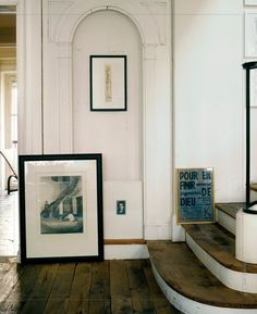 seesaw.: a tribute to bauhaus in paris.
