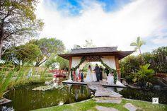 Una de las ceremonias más preciosas son las que se celebran en el Jardín Japonés en Ponce. Un lugar maravilloso lleno de una vibra increíble.  Aquí otro adelantito de Jasmin & David :D  Pronto más fotos en mi Blog --> rafyvega.com/Blog ;) Photo: @dwayne_photographer  Edit: @rafyvega  #rafyvegaphotograhy #bodas #weddings #ponce #jardinjapones #puertoricobodas #puertoricoweddings #puertorico #JasminandDavidRT
