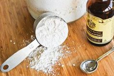 Homemade ranch seasoning makes a great seasoning to keep on hand for ranch dressing, dips, chips, and more! My family loves ranch dressing. Well, let me just admit that I probably love it more than anyone else in the family, but you get the point. I could eat it on just about anything – from...