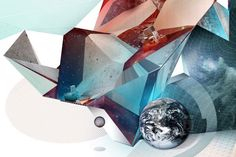 What Art Directors Want: Tips for Editorial Illustrators | Create