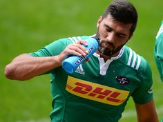 Rugby | Damian de Allende Argentina Rugby, Sports, Hs Sports, Sport