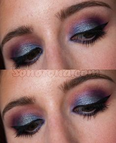 Silver Candy https://www.makeupbee.com/look.php?look_id=88819