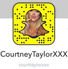 Add Snapchat Friends, Snapchat Girls, Snapchat Stories, Snapchat Girl Usernames, Snapchat Codes, Coding, Ads, Programming