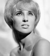 Tammy Wynette Singer Virginia Wynette Pugh, known professionally by her stage name Tammy Wynette, was an American country music singer-songwriter and one of country music's best-known artists and biggest-selling female singers. She was a country music icon.