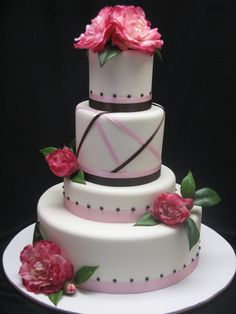 that's my cake!!!!  cool!!
