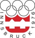 1976 winter olympics