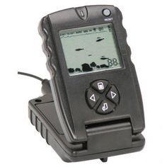 gps fish finders are very important to someone who fishes from a, Fish Finder
