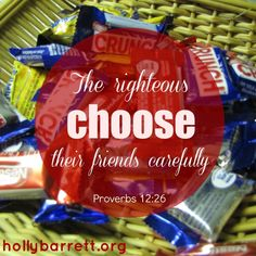 Friends | Holly Barrett #BigRedSofa #ReclaimingaRedeemedLife