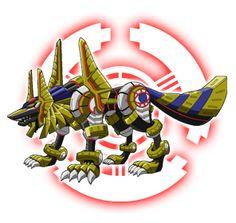 Robot Dragon, Yugioh Monsters, Robot Concept Art, Monster Design, Ben 10, Monster Hunter, Robotics, Digimon, Fantasy Creatures