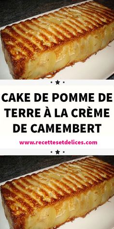 Discover recipes, home ideas, style inspiration and other ideas to try. Dessert Dips, Sicilian Recipes, Sicilian Food, Pizza Cake, Creamed Potatoes, Cuisine Diverse, Crepe Cake, Potato Cakes, Artisan Bread