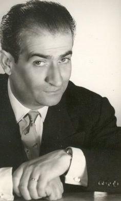 Photo of :) for fans of Louis de Funes 30544749 Old Movie Stars, Classic Movie Stars, French Movies, Old Movies, Tv Actors, Actors & Actresses, Jean Luc Godard, Lucky Man, Celebs