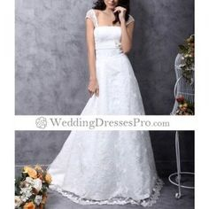 wedding dresses,party dresses,fashion dresses