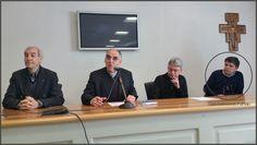 Don Ferruccio Furlan nominato Vicario dal Vescovo Lauro Tisi