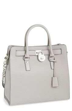gorgeous Michael Kors Tote - $298 (on sale and currently 40% off!)
