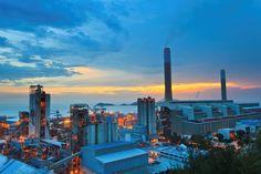 TUBİTAK Builds Power Plant in Uganda TUBITAK will build power plant in Uganda, with its high technologies.
