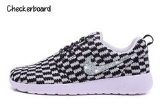 super popular d443e a1a1a Custom Shoes, Roshe Shoes, Coupon Codes, Yeezy, My Etsy Shop, Kicks, Bling,  Crystals, Crystals Minerals
