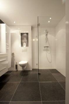 Bathroom on Pinterest  Door De, Bathroom and Van