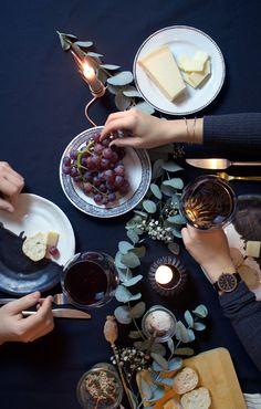 Skagen, Hygge, Uhren, Skandi, Schmuck, Ledertasche, Dänemark, Danish, Design, Home, Living, Interior, Tablesetting, Blog, Scandi