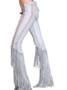 roberto-cavalli-blue-fringed-leatehr-trousers-product-3-257191-272347309.jpeg (600×800)