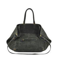 Jerome Dreyfuss bag, sac a main