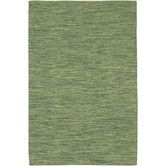 Found it at Wayfair - India Green Area Rug