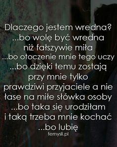 ☺ Life Sentence, Believe In You, Motto, Sentences, Nostalgia, My Life, Sad, Wisdom, Relationship
