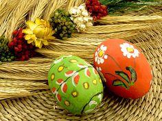 Húsvéti képeket