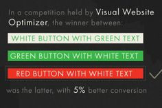 40 Facts About How the Psychology of Color Can Boost Your Website Conversions [Infographic] https://www.marketingprofs.com/chirp/2017/32483/40-facts-about-how-the-psychology-of-color-can-boost-your-website-conversions-infographic?utm_campaign=crowdfire&utm_content=crowdfire&utm_medium=social&utm_source=pinterest #design #onlinemarketing