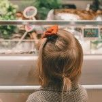 The Benefits of Cooking Together as a Family – Child health and nutrition expert Maya Adam explains how and why you might want to get your kids excited about home-cooked meals.