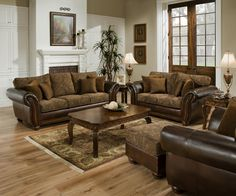 Embrace Your Home With Best Leather Sofa Brands Best sofa brands in the market to make your home look classy. Best leather sofa brands that will give your home a royal look. Sofa And Loveseat Set, Living Room Sets, Living Room Collections, Furniture, 3 Piece Living Room Set, Vintage Living Room, Leather Sofa And Loveseat, Sofa Inspiration, Vintage Sofa