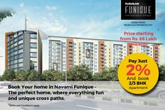 Book your dream home at Navami funique, apartment in hosa road bangalore is the perfect home where everything is fun and unique cross paths. Jogging Track, City Road, Eye For Detail, Garden Table, Kids Playing, Garden Landscaping, Paths, Dreaming Of You, Swimming Pools