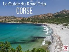 What to do in Corsica ? Boat tours, best beaches to relax, historical sites to visit, villages to explore. all the best Things to do in Corsic, France Disney Magic Cruise Ship, Corsica Travel, Somerset Village, Bermuda Beaches, France Map, Mountain Photos, France Photos, Boat Tours, Historical Sites