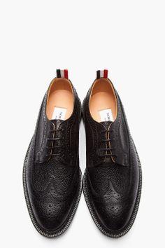 db7568884000c 528 Best Shoe Game images   Dress Shoes, Dressy shoes, Men dress