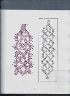 Bobbin Lacemaking, Bobbin Lace Patterns, Lace Bracelet, Bracelets, Lace Heart, Point Lace, Lace Jewelry, Lace Outfit, Lace Doilies